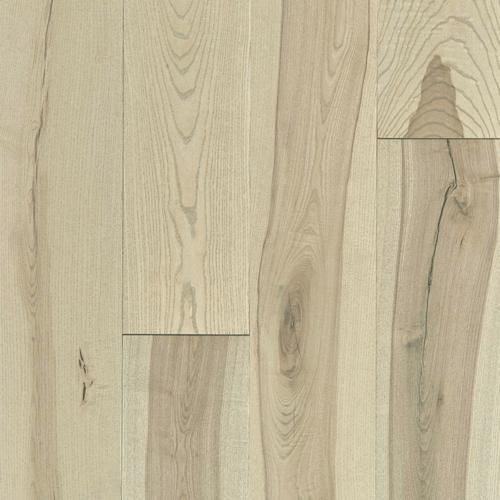 Hardwood flooring | Roberts Carpet & Fine Floors