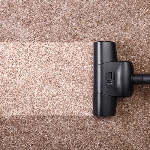 Carpet cleaning | Roberts Carpet & Fine Floors