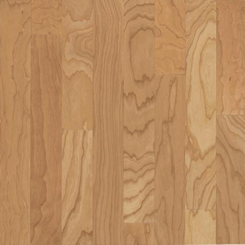 Cherry | Roberts Carpet & Fine Floors