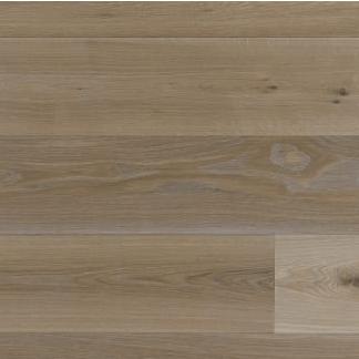 Custom hardwood | Roberts Carpet & Fine Floors