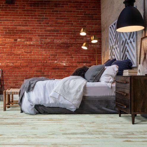 Brickwall | Roberts Carpet & Fine Floors