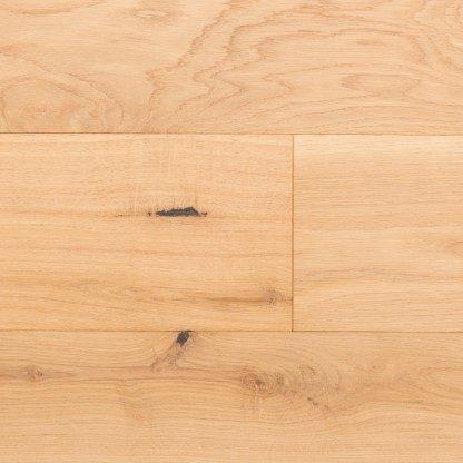 greenworld european white oak flooring