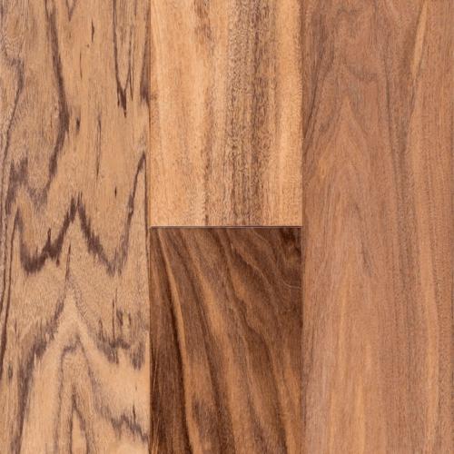 Exotic | Roberts Carpet & Fine Floors