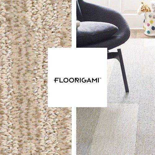 Floorigami | Roberts Carpet & Fine Floors
