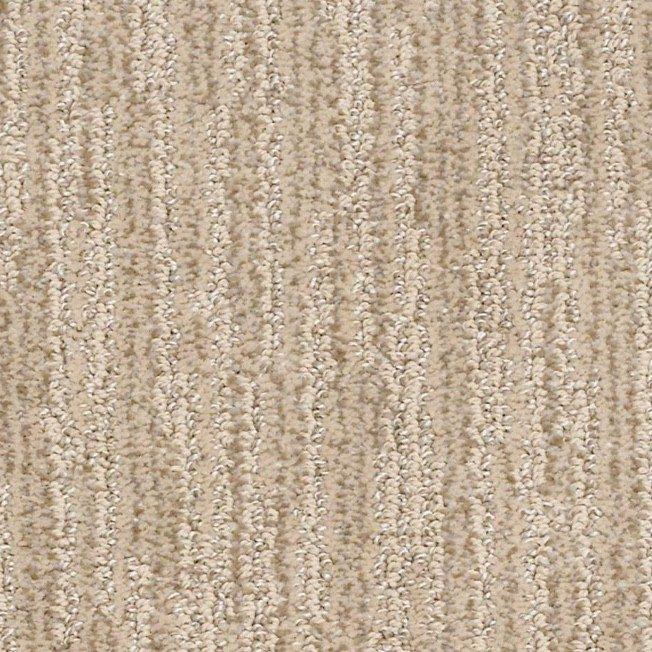 Shaw floors | Roberts Carpet & Fine Floors