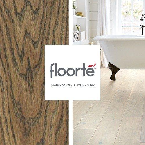 Floorte | Roberts Carpet & Fine Floors