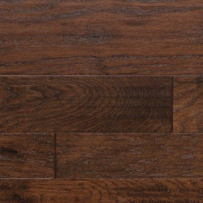 greenworld hickory flooring