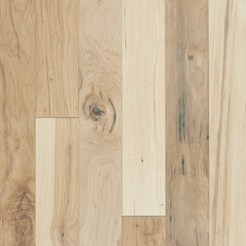 Hickory flooring | Roberts Carpet & Fine Floors