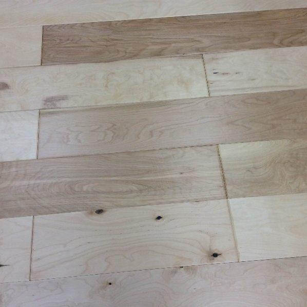 Flooring care tips | Roberts Carpet & Fine Floors