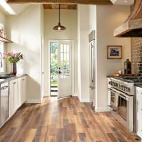 Laminate kitchen | Roberts Carpet & Fine Floors