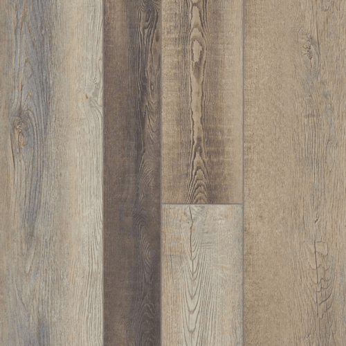 Vinyl flooring | Roberts Carpet & Fine Floors