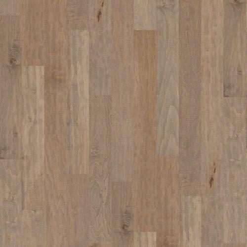 Maple hardwood flooring | Roberts Carpet & Fine Floors