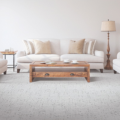 Mohawk carpet | Roberts Carpet & Fine Floors