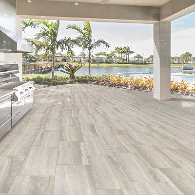 Mohawk tile | Roberts Carpet & Fine Floors