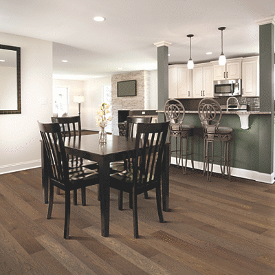 Mohawk wood | Roberts Carpet & Fine Floors