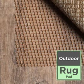 Outdoor rug | Roberts Carpet & Fine Floors