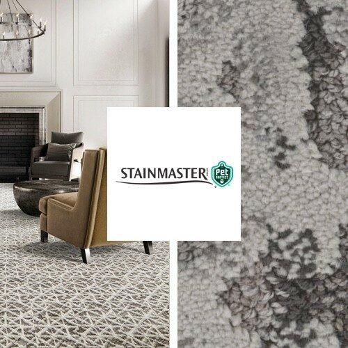 Phenix stainmaster | Roberts Carpet & Fine Floors