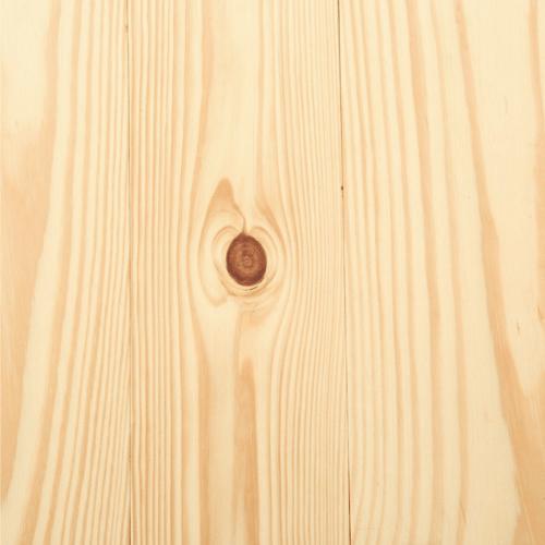 Hardwood styles | Roberts Carpet & Fine Floors