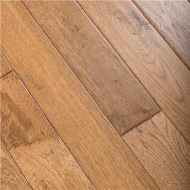 Prefinished flooring | Roberts Carpet & Fine Floors