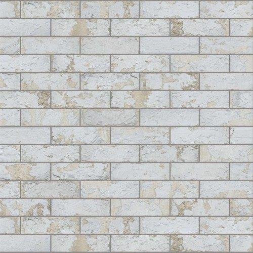 Tiles | Roberts Carpet & Fine Floors