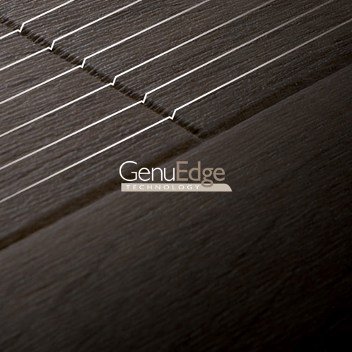 Genu edge | Roberts Carpet & Fine Floors