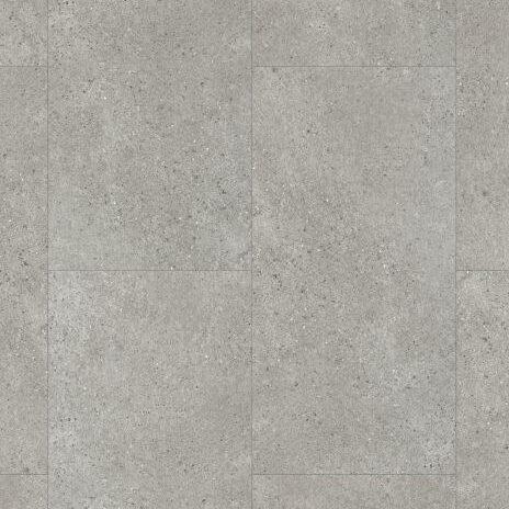 Flooring | Roberts Carpet & Fine Floors